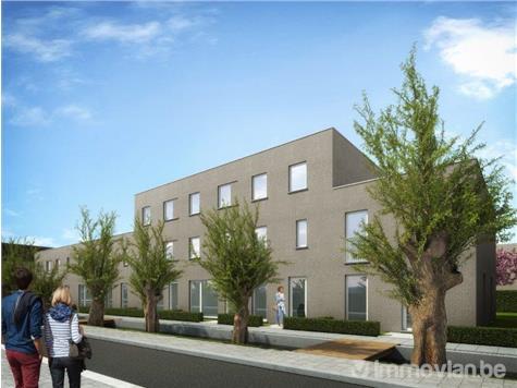Maison à vendre - 9100 Sint-Niklaas (RAE66745)
