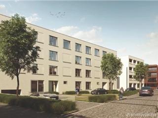 Appartement te koop Aalst (RAJ88559)