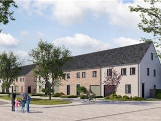 Residence for sale Lokeren (RAL38279)
