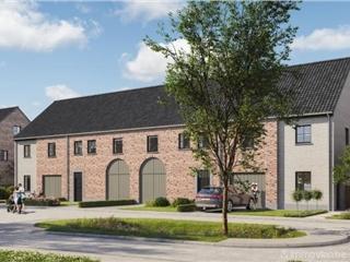 Huis te koop Lokeren (RAP41943)