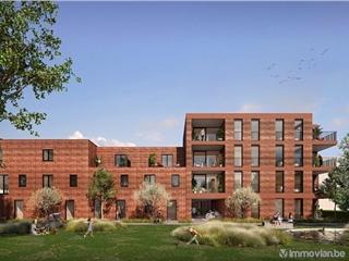 Appartement te koop Aalst (RAJ41956)