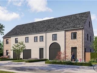 Residence for sale Lokeren (RAL38276)