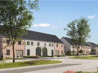 Huis te koop Lokeren (RAP41946)
