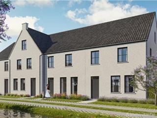 Residence for sale Astene (RAP84034)