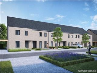 Residence for sale Zottegem (RAG70890)