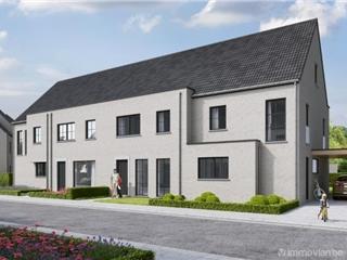 Maison à vendre Zottegem (RAK92712)