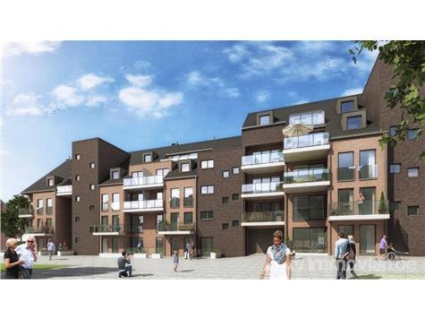 Flat for sale - 9620 Zottegem (RAD49749)
