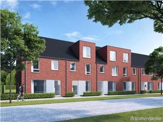 Residence for sale Sint-Niklaas (RAI09950)