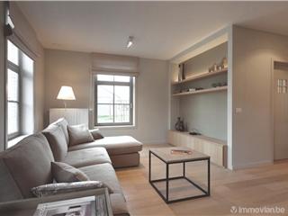 Residence for sale De Pinte (RAP60370)