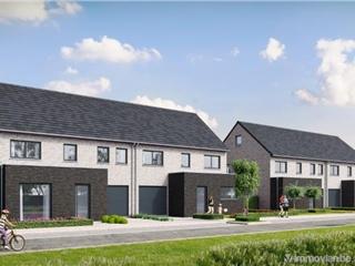 Residence for sale Oostakker (RAJ61790)