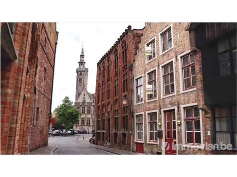 Surface commerciale à vendre - 8000 Bruges (RWB12479)