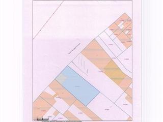 Terrain à bâtir à vendre Harelbeke (RAQ39054)