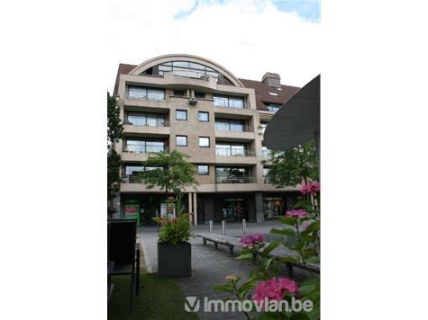 Appartement te huur veemarkt 39 bus 42 8500 kortrijk for Huis te huur kortrijk
