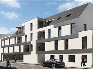 Appartement à vendre Eine (RAI56293)