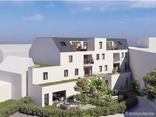 Appartement te koop Eine (RAP46580)