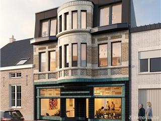 Commerce building for sale Oudenaarde (RAQ39050)