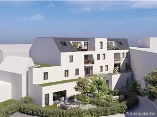 Appartement à vendre Eine (RAI56289)
