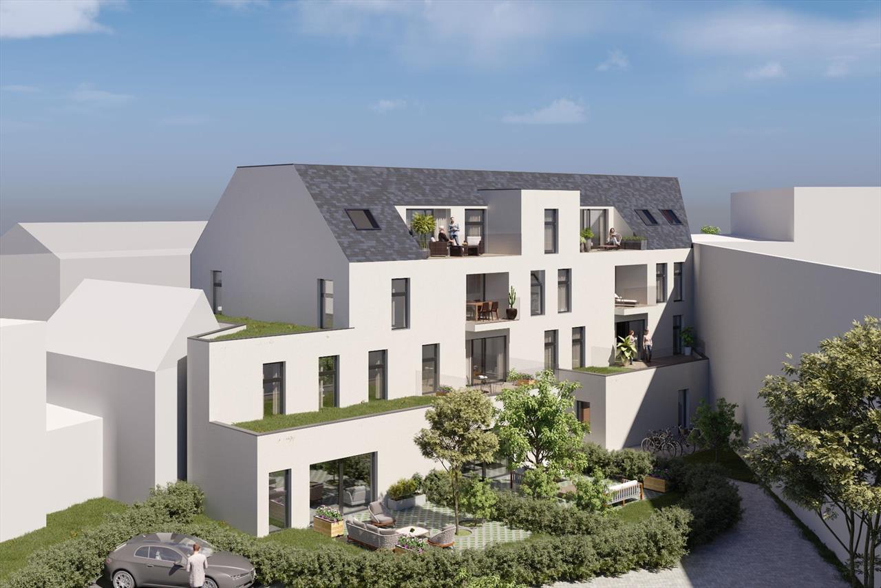 Appartement à vendre Eine (RAI56295)