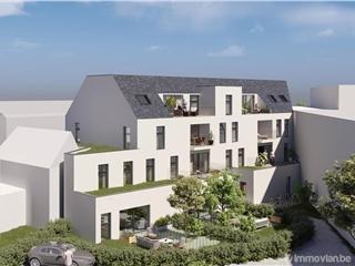 Appartement te koop Eine (RAI56295)