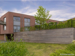 Flat - Apartment for sale Overijse (RAG21894)