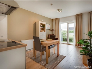 Flat - Apartment for sale Overijse (RAG21895)