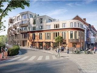 Handelspand te koop Halle (RAJ85762)