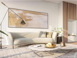 Appartement te koop Halle (RAK31867)