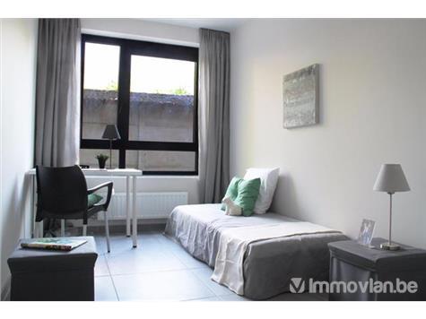 Appartement te koop - 1070 Anderlecht (RAH05212)