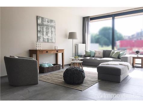 Appartement te koop - 1070 Anderlecht (RAH05213)
