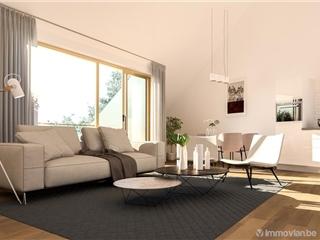 Appartement à vendre Aarschot (RAK11336)