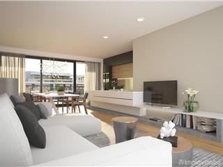 Flat - Apartment for sale Ieper (RAP73723)
