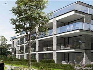 Appartement à vendre Meulebeke (RAM78155)