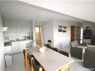 Flat - Apartment for sale Westende (RAJ92423)