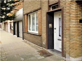 Huis te koop Oostende (RAJ92403)