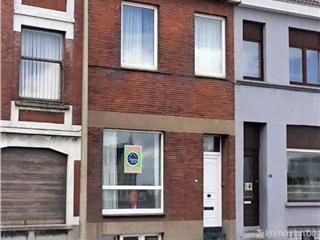 Huis te koop Oostende (RAJ91066)