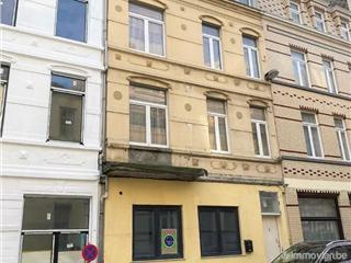 Huis te koop Oostende (RAK58630)