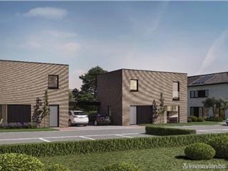 Residence for sale Beveren-Leie (RAI53384)