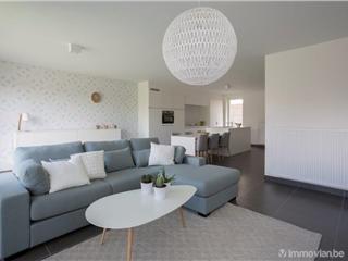 Residence for sale Grembergen (RAF81344)