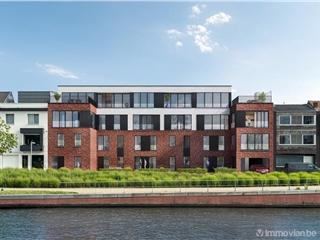 Huis te koop Kortrijk (RAP40845)