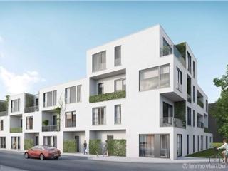 Return building for sale Kortrijk (RAI84818)