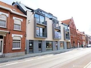 Garage for sale Bissegem (RAP62809)