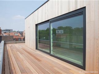 Flat - Apartment for sale Mouscron (RAF49967)