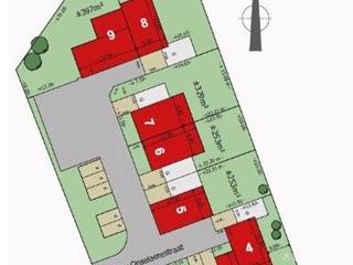 Residence for sale Grembergen (RAF81342)