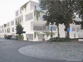 Return building for sale Kortrijk (RAH27156)