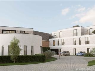 Flat - Apartment for sale Wielsbeke (RAK67973)