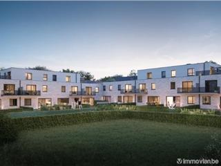 Appartement te koop Dilbeek (RAI16435)