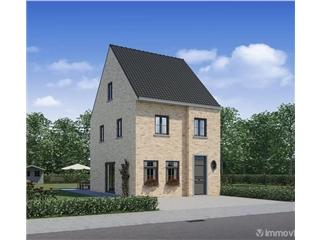 Residence for sale Niel (RAI36663)