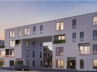 Appartement te koop Kortrijk (RAQ03800)