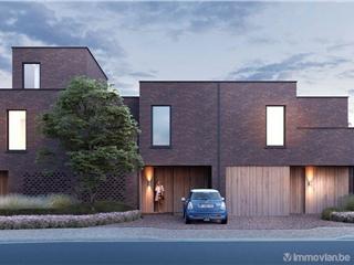 Residence for sale Marke (RAQ03038)