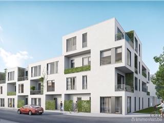 Appartement te koop Kortrijk (RAQ03773)